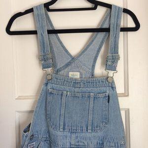 Vintage Pants - Vintage Overalls